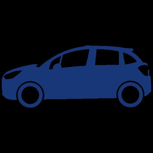 Responsabilité automobile